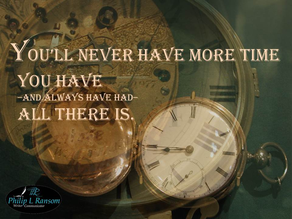 never-more-time-plr